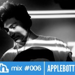 Applebottommix copy