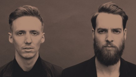 Honne-Press-Shot-2D